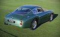 1961 Aston Martin DB4 GT Zagato - rvr.jpg
