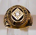 1964 Cleveland Browns World Champions ring.jpg