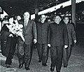 1965-3 1965年1月 日本共产党主席宫本显治访问中国,邓小平在广州接待.jpg