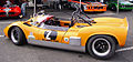 1965 McLaren M1B at the circuit de Nevers Magny-Cours.jpg