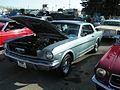 1966 Ford Mustang (3091931230).jpg