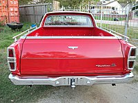 1967, Ford Fairlane Ranchero.jpg