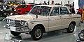 1967 Prince Skyline Sedan.jpg