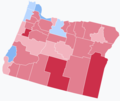 1968 United States presidential election in Oregon.png