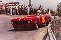 1969 Mugello GP - Maglioli's Lancia F&M Special.jpg