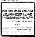 1971-10-15-Maria-Ramirez-de-Saavedra-Anduaga-Egusquiza-y-Alfonso-esquela.jpg