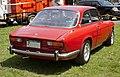 1971 Alfa Romeo 1750 GTV G'wich.jpg
