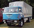 1971 Buessing BS 12L RL43 (7395436098).jpg
