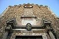 1972 - Taormina - Duomo - Foto Giovanni Dall'Orto 19-May-2008.jpg