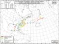 1972 Atlantic hurricane season map.png