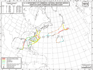 1972 Atlantic hurricane season map.png
