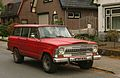 1972 Jeep Wagoneer (8971982478).jpg