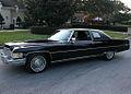 1974 Cadillac Coupe de Ville (01).jpg