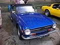 1976 Triumph TR6.jpg