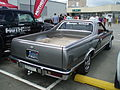 1978 Chevrolet El Camino pick up (5409758709).jpg