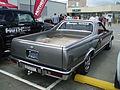 1978 Chevrolet El Camino pick up (5409758709).jpg