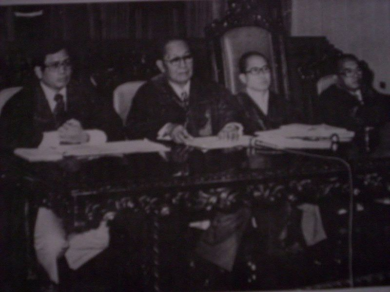 Talaksan:1978 Commission on Elections.jpg