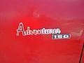 "1979 Dodge Adventurer 150 ""Li'l Red Express Truck"" pick up (5279642160).jpg"