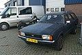 1980 Ford Taunus Turnier 2.0 Ghia (15089964384).jpg
