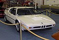 1981 BMW M1.JPG