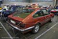 1981 Opel Monza 3.0 (A1) (6596718001).jpg