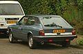 1983 Lancia Beta HPE 2000 i.e. (9917460626).jpg