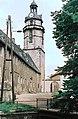 19850702190NR Ohrdruf Schloß Ehrenstein.jpg
