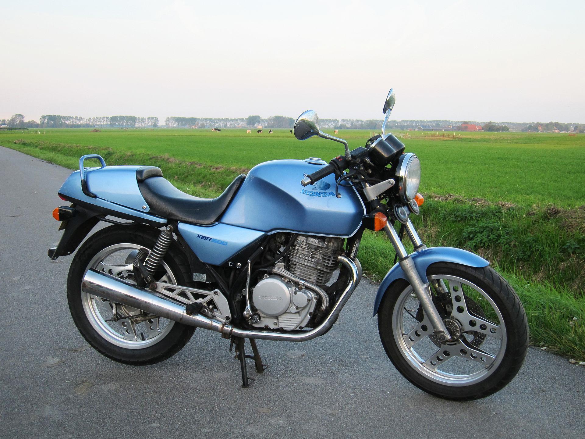 Honda Motorcycles Service Centre In Delhi