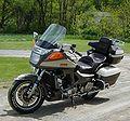 1987 MK2 Yamaha Venture Royale Earl Harrell.jpg