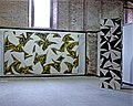 1988 Gianni Asdrubali Biennale di Venezia Aperto 88.jpg