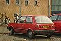 1988 Nissan Micra DX (11097157185).jpg
