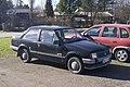 1989 Opel Corsa (Forssa, Finland).jpg