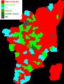 1989 tamil nadu legislative election map.png