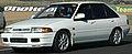 1990 Ford KF Laser L 01.jpg
