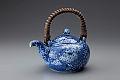 1990 TeapotPrintedArabesque Masahiro-Mori.jpg