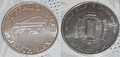 1992 Buffalo Bills 12th Man Coin.png
