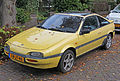 1992 Nissan 100 NX 1.6 Automatic (8056547190).jpg