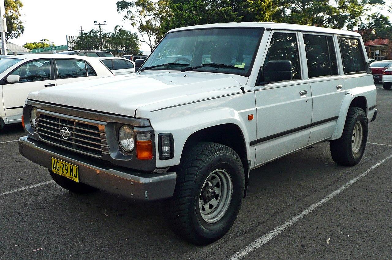 Sutherland Nissan Original file  (2,564 × 1,704 pixels, file size: 3.02 MB, MIME ...