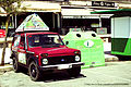 1995 VAZ-Lada 21214 (7178870170).jpg