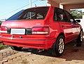 1996 Mazda 323 Midge.JPG