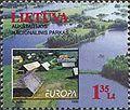 1999-europa-lithuania-Mi693.jpg