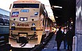19990205 01 USPS CTC Express, Washington, DC.jpg