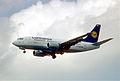 19bm - Lufthansa Boeing 737-530; D-ABIW@FRA;02.04.1998 (5695976728).jpg