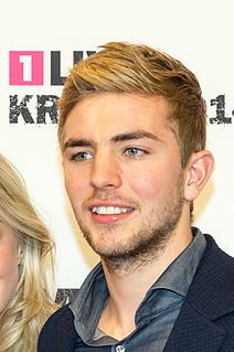 Christoph Kramer German footballer