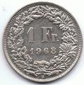 1 Franc suisse 1968 02.png