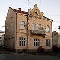 1 Honcharska Street, Drohobych (01).jpg