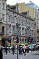 1 Kopernyka Street, Lviv (01).jpg