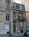 1 bis rue Molitor, Paris 16e 1.jpg