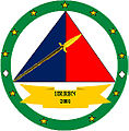 1st (IFU) Ready Reserve Battalion Unit Seal.jpg
