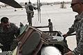 1st Air Cavalry Brigade readies to run missions in Iraq DVIDS174558.jpg